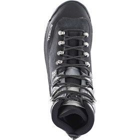 Boreal Maipo Chaussures Homme
